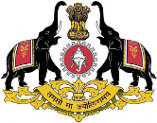 kerala_govt_emblem