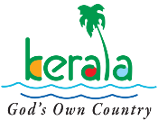 kerala_tourism_emblem